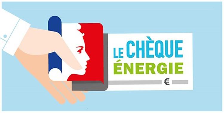 En savoir plus sur le chèque énergie