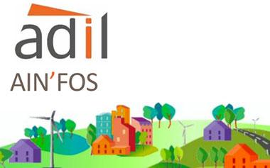 """ADIL AIN'FOS – numéro spécial """"logement des jeunes"""""""